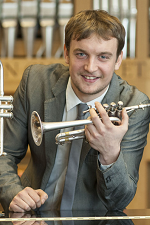 Neeme Ots / Trompet