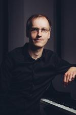 Ralf Taal / Klaver